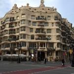 Claudelina en Barcelona (Parte III)