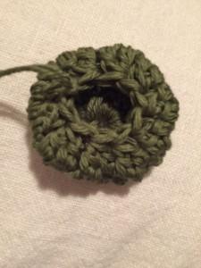 Claudelina-yo-yos00005
