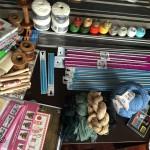 10 tips para tejedoras