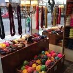Comprar lanas en Buenos Aires