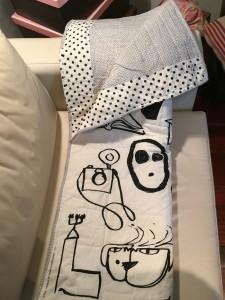 Claudelina-quilt-Ikea (2)
