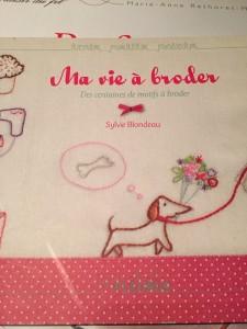 Claudelina-libros-julio15 (15)
