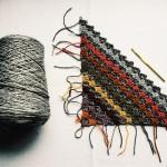 Chal a crochet #2