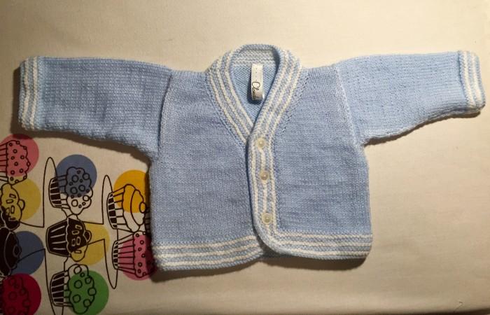 Claudelina-blazer-bebe00005