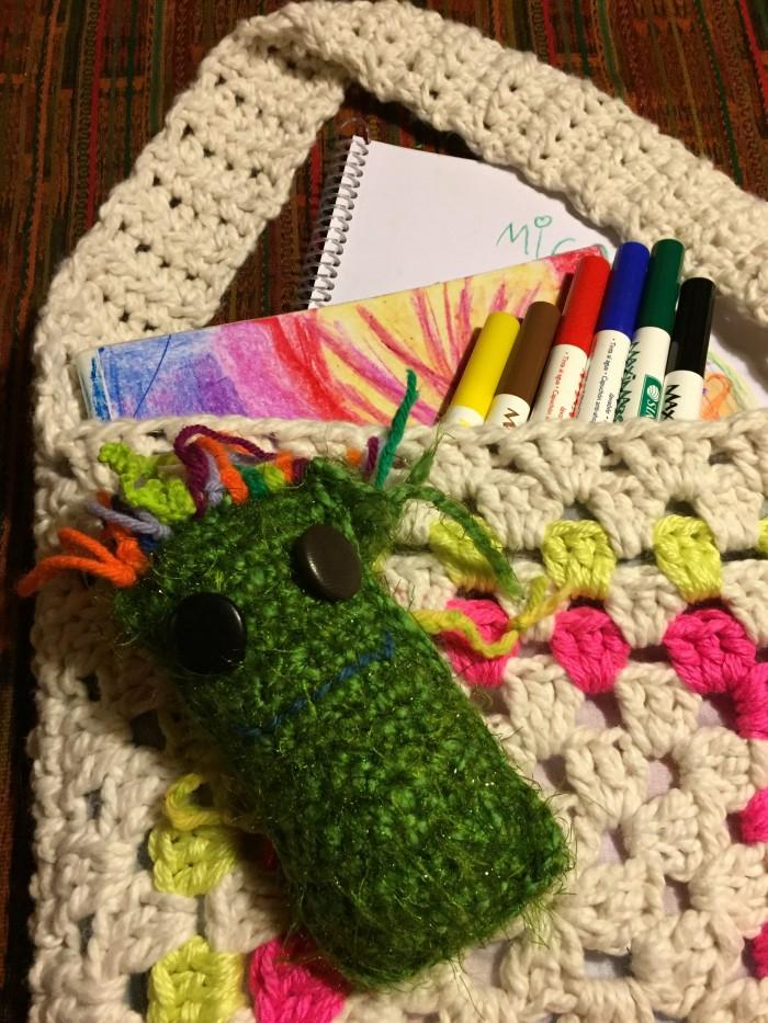 Claud-Morral-Crochet00007