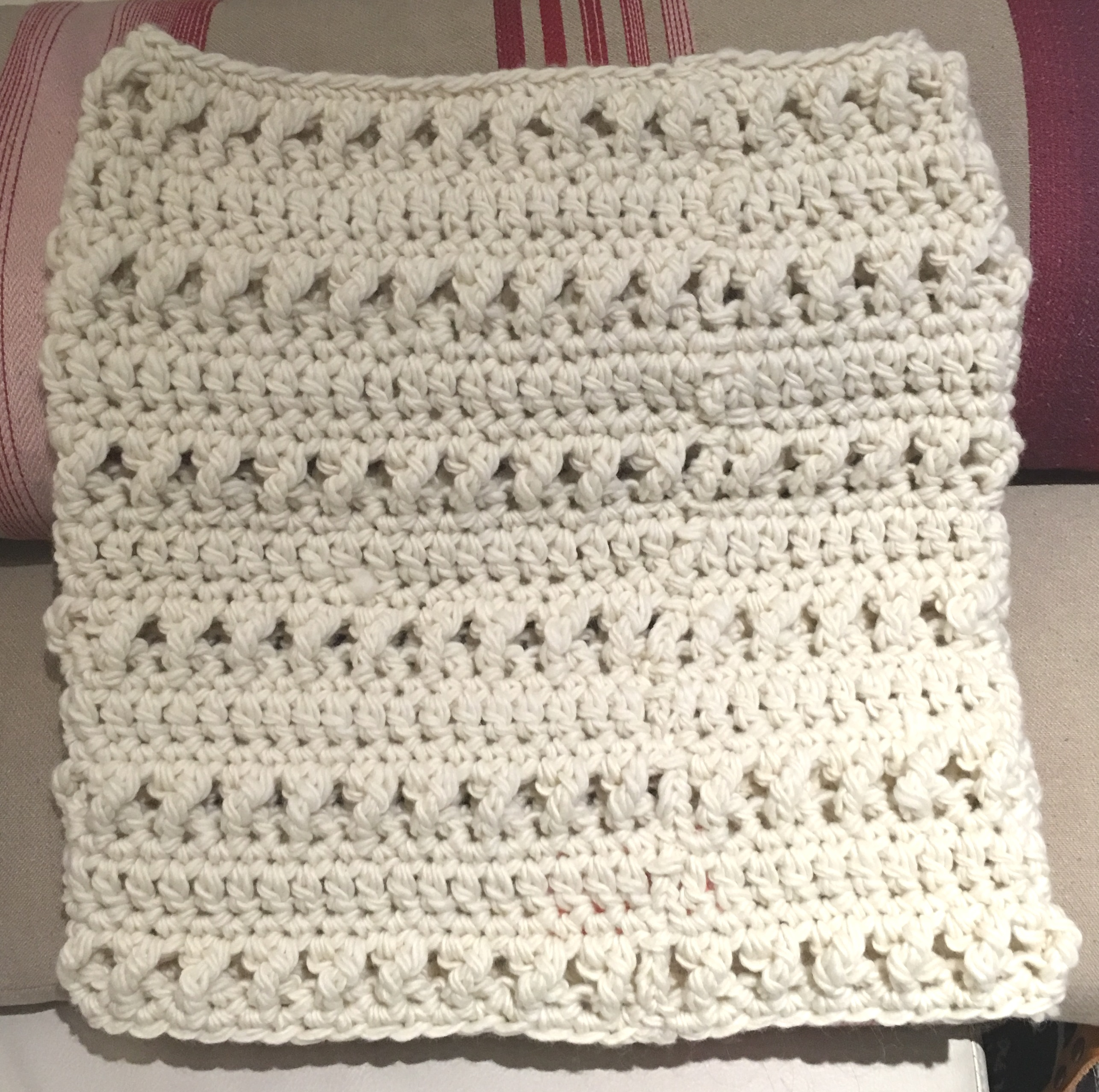 Claud-Cuello-Crochet (1)