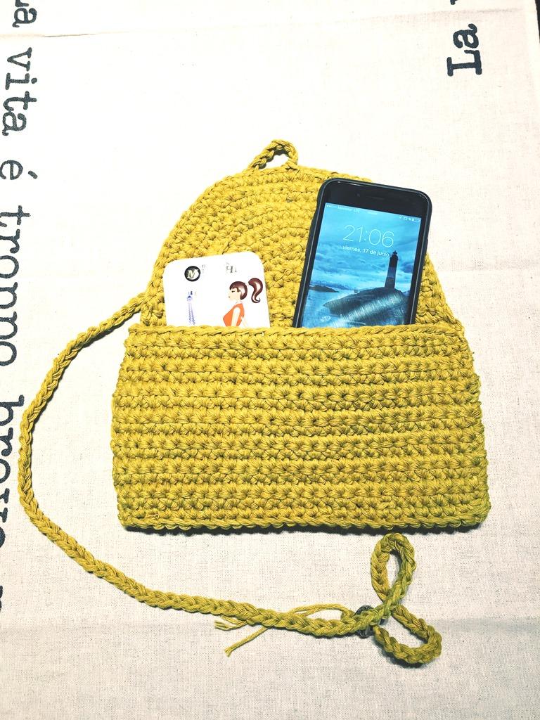 Claud-Croch-clutch (2)