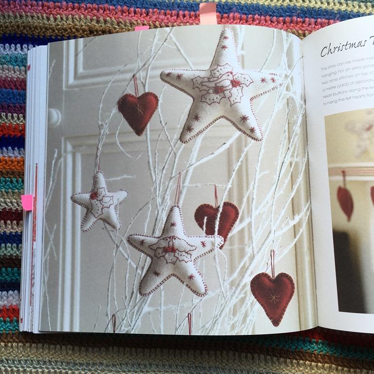 Claud-Libros-jul16 (5)