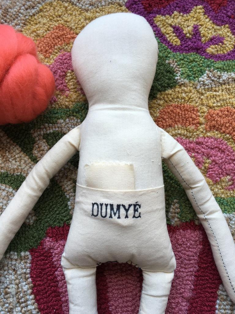 Claud-Muñe-Dumyé (4)