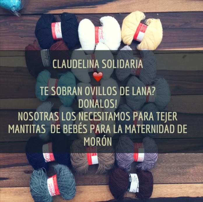 claud-donar-2016-1