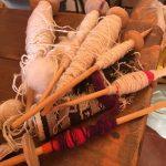 Comprar lanas en Jujuy, Argentina