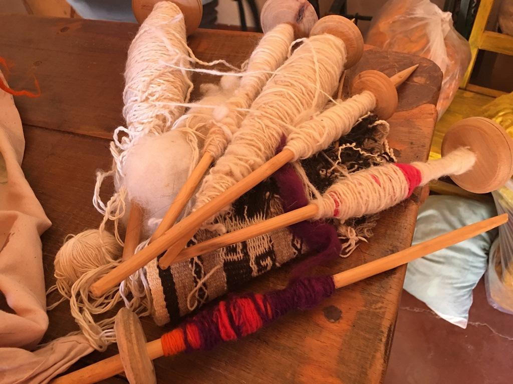comprar lana en amazon