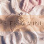 Patrones gratis de tejidos de bebé